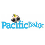 gallery/logo_pacificbaby_web